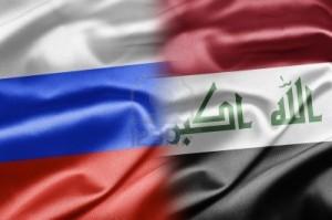 russia-and-iraq