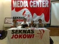 Setelah Jakarta, Gunung Kidul Juga Diterpa Isu Pengerahan Babinsa