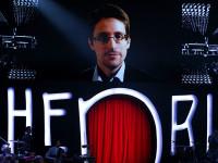 Hollywood akan Filmkan Kisah Snowden