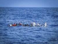 Kapal Migran Tenggelam di Perairan Yaman, 62 Orang Tewas