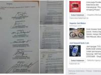 SBY Diminta Angkat Bicara Mengenai Surat Pencopotan Prabowo dari ABRI