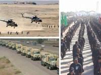 Digempur Pasukan Irak, 83 Anggota ISIS Tewas