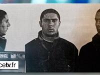Pelaku Penyerangan Museum Yahudi di Brussel Mengaku