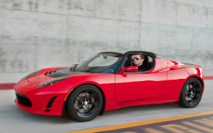 tesla-roadster-0-60-speed-image