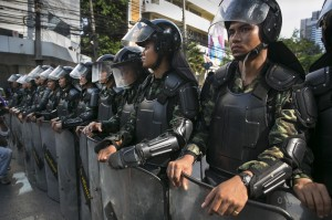 thailand-coup-detat-as-military-seize-control-1