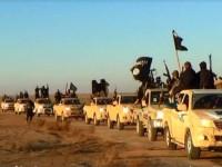 Toyota dan Invasi Kembali AS ke Irak
