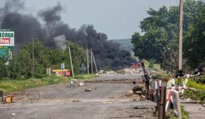 ukraina ceasefire