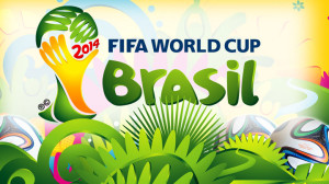 world-cup-720x405