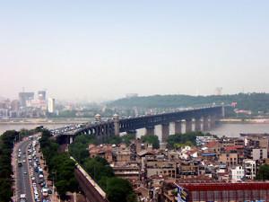 wuhan-yangtze-river-bridge-2