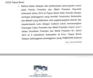 141055_papuabarat