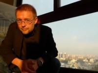 Skenario Jahat Selanjutnya: Hancurkan Lebanon (2)