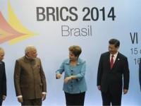 BRICS Bentuk Bank Pembangunan $100 Miliar