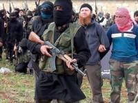 PBB: ISIS Perintahkan Semua Perempuan Disunat