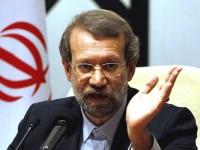 Ketua Parlemen Iran: AS Bersekongkol Dengan Teroris Untuk Serang Iran dan Syiah