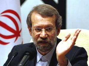 Larijani2