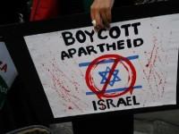 Yaumul Quds: Seruan Pembebasan Palestina dari Jakarta