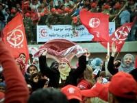 Kelompok Pejuang Palestina Puji Serangan Hizbullah Terhadap Pasukan Israel