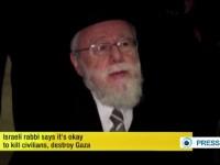 Rabbi Israel