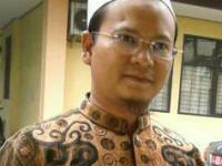 Menjawab Para Penentang Islam Nusantara