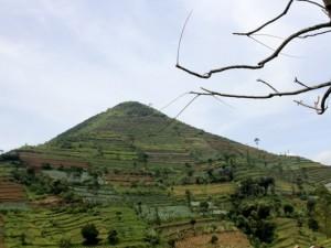 foto: indonesiahebat.org