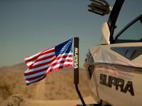 Tabrakan Beruntun Perahu Warnai Peringatan HUT Kemerdekaan AS