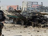 Taliban Hancurkan Helikopter Presiden Afghanistan