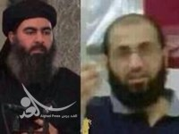 Pasukan Relawan Irak Ungkap Tempat Persembunyian Abu Bakar al-Baghdadi