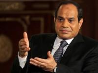 Presiden Mesir Ingatkan Bahaya ISIS dan Referendum Kurdistan