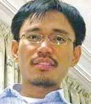 Menelisik Hakikat di Balik Jawaban Jokowi