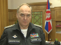 Rusia Ajukan 10 Pertanyaan Tentang Kecelakaan MH-17