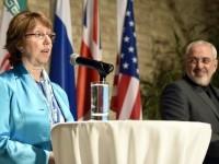 IAEA: Iran Alihkan Bahan Baku Nuklir