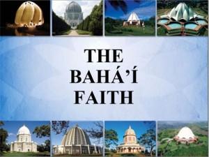 bahai-ok