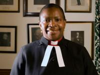 Inggris Kemungkinan Bakal Punya Pendeta Tinggi Wanita Kulit Hitam