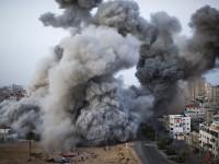 Satu Tentara Zionis Tewas, Korban Gugur Palestina  Capai 60-an