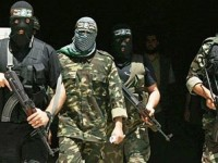 Komando al-Qassam Menyusup Lagi, 4 Serdadu Zionis Dikabarkan Tewas