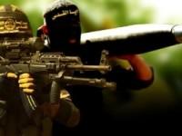 Haaretz: Taktik Perang Hamas Mirip Hizbullah