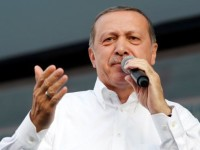 Kasus Penyadapan: Pengadilan Turki Perintahkan Penangkapan 12 Polisi
