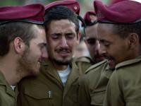 Shejaiya Menjadi Titik Balik Perang Gaza