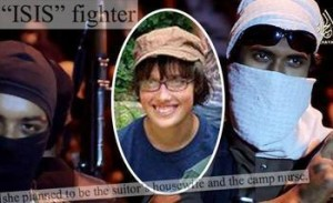 halima_conley_hoped_isis_fighter_xlarge