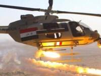 Lagi, Puluhan Anggota ISIS Tewas di Irak, Satu Diantaranya Pakar Senjata