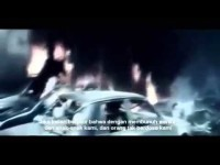 Sayyid Hasan Nasrullah: Lawan Teroris Takfiri, Insya Allah Hizbullah Menang