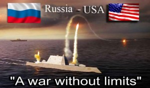 iptek russia-vs-usa