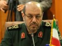 Menhan Iran: ISIS dan Pendukungnya Harus Dihukum Sebagai Penjahat Perang