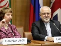 Pembicaraan Nuklir Iran Dimulai Lagi di Tengah Perbedaan Pandangan