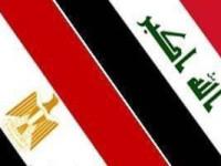 PM Irak Apresiasi Sikap Presiden Mesir Terhadap Irak