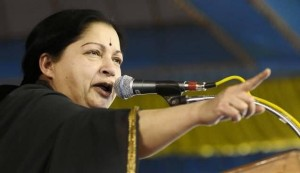 j-jayalalithaa-giving-speech