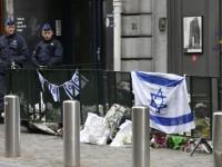 Pelaku Serangan Museum Yahudi Diekstradisi