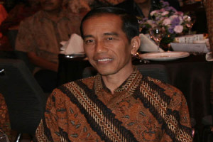 jokowi-batik