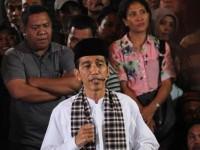 Usai Lebaran, Jokowi Akan Cari Calon Menteri