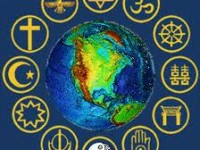Hikmah Ramadhan (3) : Merajut Persaudaraan Antar Agama Melalui Puasa